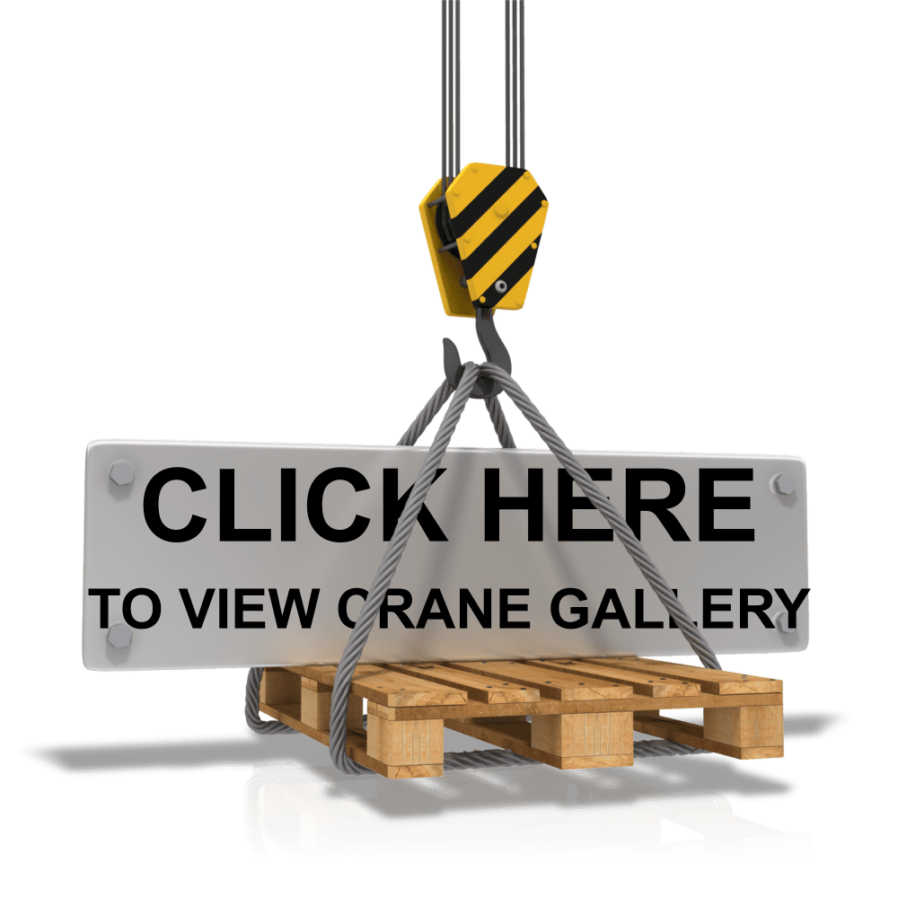 Click here to view crane gallery